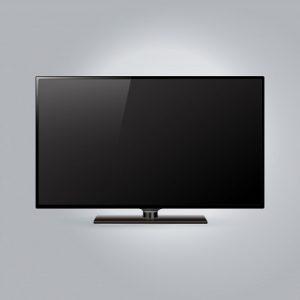 מתקין טלוויזיות