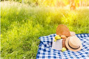 שמיכות קיץ
